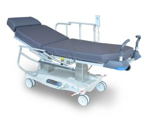 Mobilier-medical-FORUM-DIFFUSION-Hospitalisation