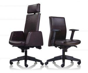 Chaises et sièges de direction FORUM DIFFUSION
