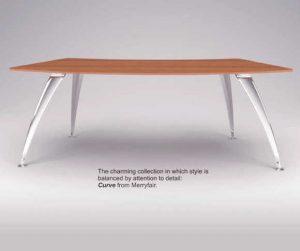 Mobillier d'accueil - Tables basses - FORUM DIFFUSION