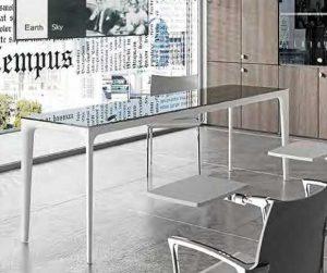 Mobilier de formation - Tables de formation - FORUM DIFFUSION